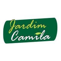 Jardim Camila