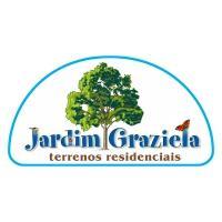 Jardim Graziela