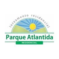 Parque Atlântida
