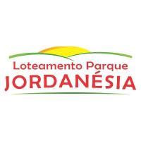Parque Jordanésia