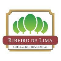 Ribeiro de Lima