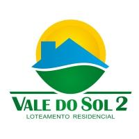 Vale do Sol 2